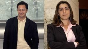 Susana Díaz y Gómez de Celis, su íntimo enemigo: vidas paralelas