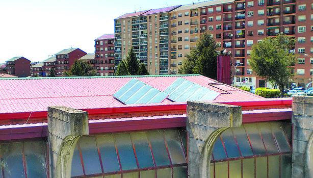 Qu obras en mi casa puedo financiar con las nuevas for Puedo poner placas solares en mi casa
