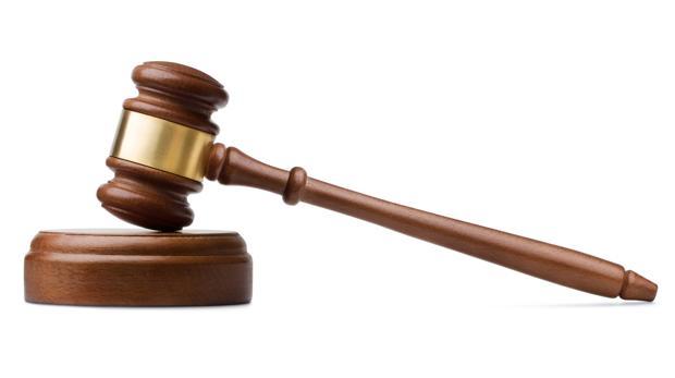 La andaluza es una de las 35 sentencias seleccionadas como finalistas de los premios mundiales