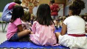 La educación complementaria es fundamental para el desarrollo posterior del niño