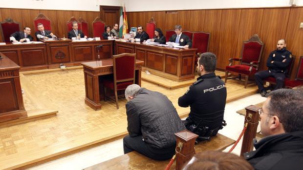 La Audiencia de Córdoba celebrará el juicio el próximo día 8 de junio