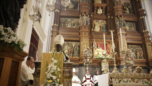 Las mejores iglesias de la provincia de Córdoba