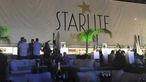 Marbella obliga a Starlite a pagarle casi 20 veces más para darle licencia