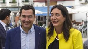 El PP pide el cese de Fiscal por la «mentira» de la denuncia de Doñana