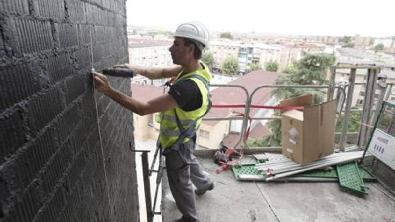 Cuatro empresas de la construcci n de c rdoba denunciadas - Empresas de construccion en sevilla ...