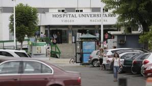 Los directivos de la sanidad andaluza cobraron dos millones de más