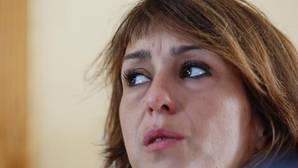 El juez ha decretado una orden de detención contra Juana Rivas