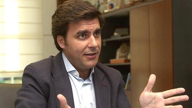 José Carlos Hernández