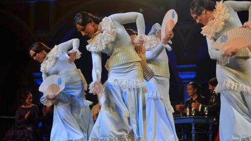 El festival contará con las representaciones de agrupaciones nacional e internacionales