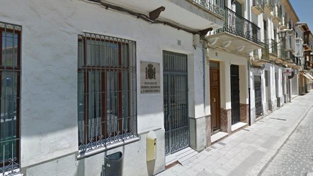 prostitutas griego prostitutas callejeras en sevilla