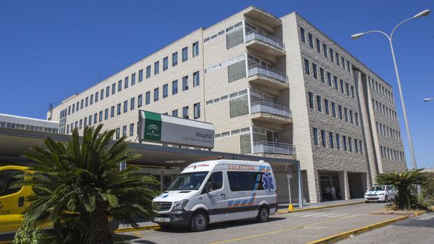 La provincia de Huelva sería la má afectada por los recortes del SAS respecto a las listas de espera