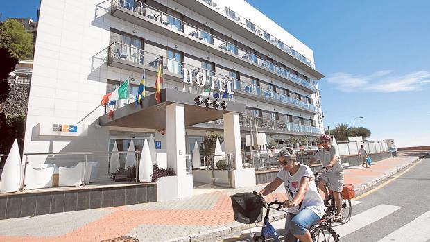 Los hoteleros andaluces quieren alargar la temporada