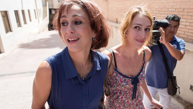 prostitutas rumanas folladas prostitutas en jaen