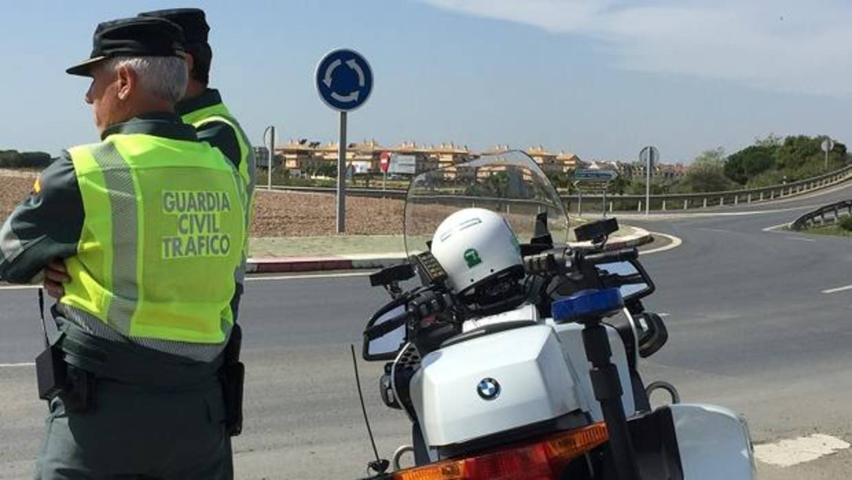 Gran intervención policial en Huelva contra las carreras ilegales en ...