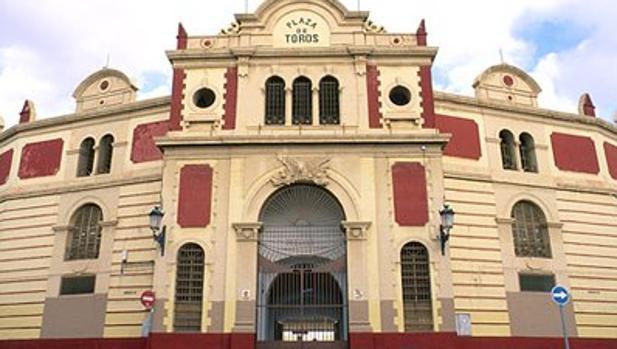 La religiosa fue asaltada en las inmediaciones de la plaza de toros de Almería