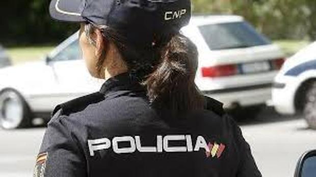 El detenido ha sido puesto a disposición de la autoridad judicial
