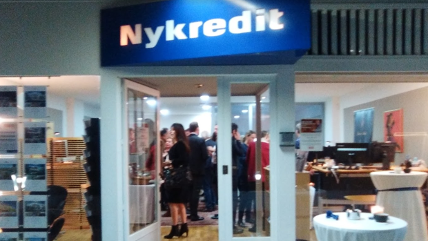 Nykredit Marbella | The Equity Release Victims Association