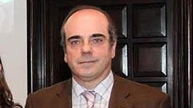Francisco Triguero, ex secretario general de Universidades