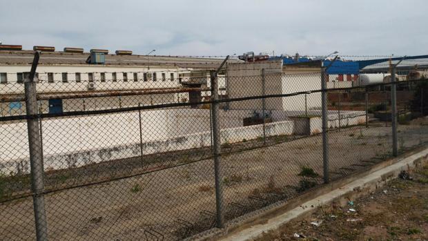 El cierre de la factoría de automóviles Santana Motor empeoró la situación laboral de la comarca de Linares