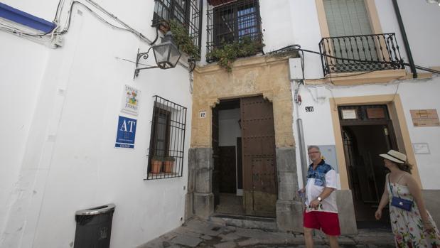 Dueños de apartamentos turísticos en Córdoba apuestan por favorecer ...