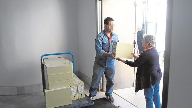 Las elecciones anticipadas en Andalucía Andalucía en frustrarán el segundo  d7eba2