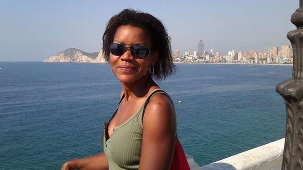 Ana Julia Quezada, la autora confesa de la muerte de Gabriel Cruz