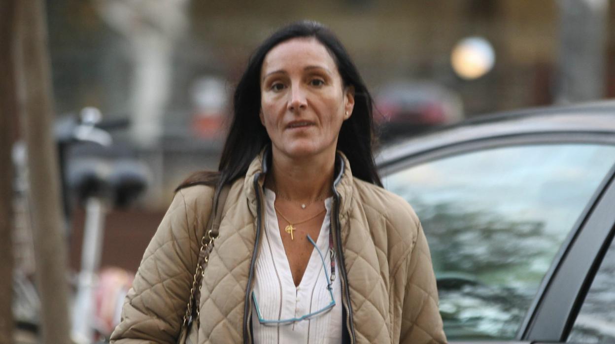 La Fiscalía denuncia la «pasividad evidente» de la juez Núñez ante las prescripciones del caso ERE Andalucía