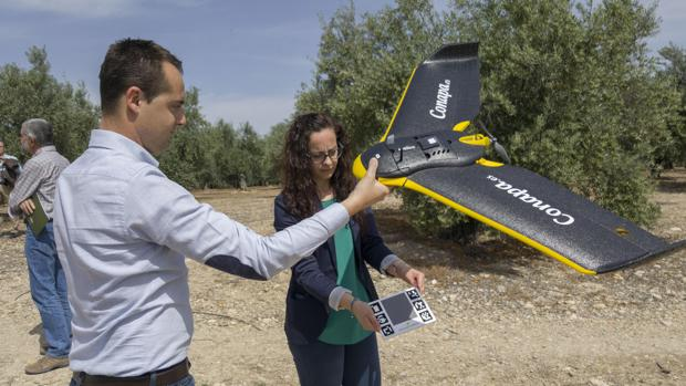https://sevilla.abc.es/media/andalucia/2019/06/07/s/dron-acmpo-cordoba-kppC--620x349@abc.jpg