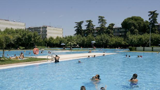 11.000 piscinas