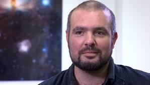 «Cerca de la Tierra puede haber muchos mundos habitables»
