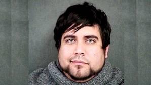 El hombre que se hacía pasar por un productor porno para acostarse con mujeres