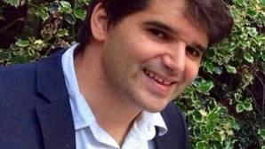 La familia de Ignacio Echeverría desvela que no auxilió a una mujer sino a un policía