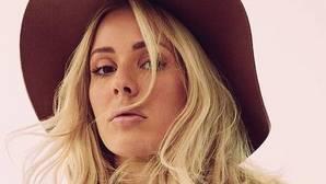 Ellie Goulding: «Confío en mi propio instinto»