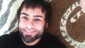 El selfie que Sergio C. Fanjul dedica a ABC Cultural