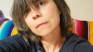 El selfie que Marina Sanmartín dedica a ABC Cultural