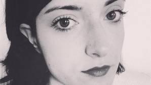 Lucía Baskaran: «Escribir es la forma que tengo de ordenarme»