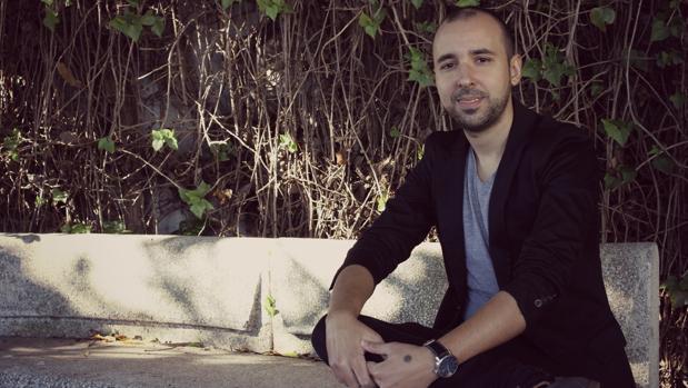 José Iglesias Blandón ha hecho un vistoso ejercicio de experimentación narrativa