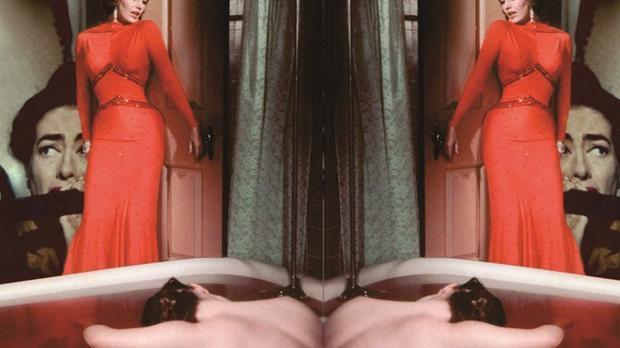 «Kiss The Murder», de la sevillana María Cañas, se expondrá en Londres