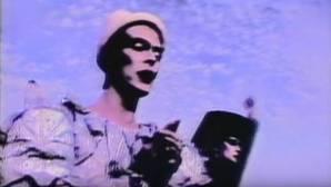 Los mejores videos de David Bowie