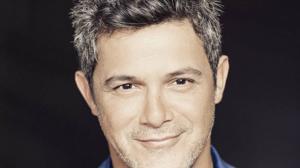 Alejandro Sanz celebrará los 20 años de «Corazón partío» con un concierto el 24 de junio en Madrid
