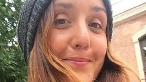 Silvia Herreros de Tejada: «Se puede ser intelectual e intenso, a la vez que divertido»