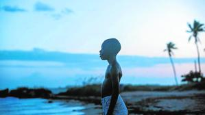 «Moonlight»: La escuela del dolor
