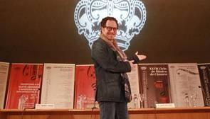 El consejo de administración de la Orquesta Sinfónica de Sevilla debate si acepta a Axelrod como gerente