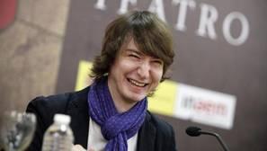 Maxim Emelyanychev dirigirá uno de los programas sobre Murillo