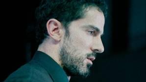 Festival de Itálica: Hervé Koubi, estreno en España