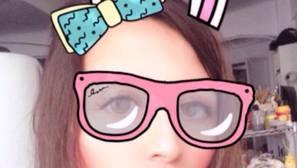 «Selfie» de Ana Riaño para «Darán que Hablar»