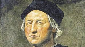 El estudio podría desvelar el misterio de la nacionalidad de Cristóbal Colón