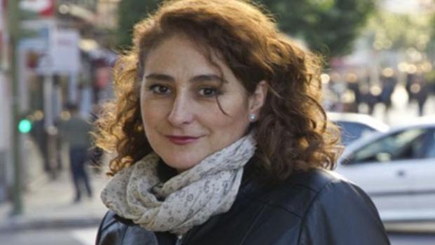 Mary Carmen Delgado Barranquero sigue con su saga de Las Can