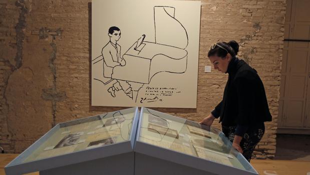 Hemeroteca: El papel de las revistas del 27 en la renovación del arte español | Autor del artículo: Finanzas.com