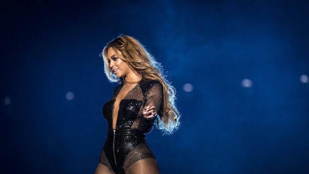 Beyoncé y Eminem serán los principales atractivos del cartel del festival de música Coachella